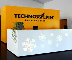 TechnoAlpin AG