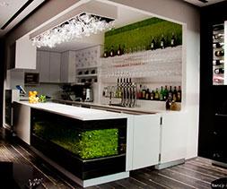 Bar Bellavista