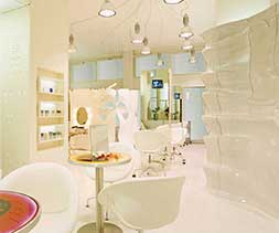CP Group Hairdressers